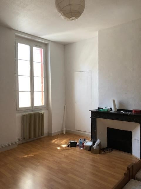 Rental apartment Toulouse 1 300€ CC - Picture 7