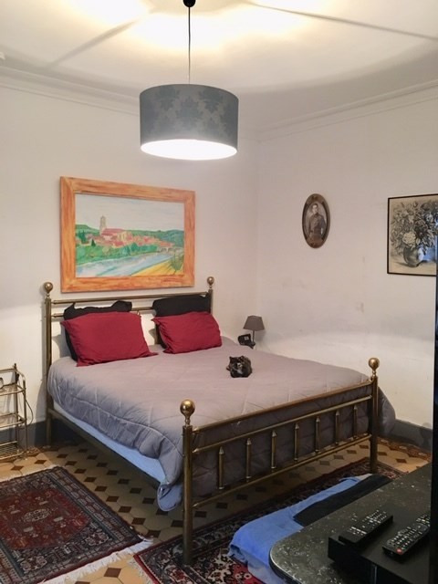 Sale house / villa Cuisery 189 000€ - Picture 9