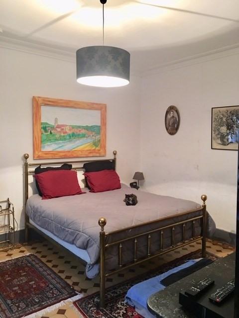 Vente maison / villa Cuisery 189000€ - Photo 9