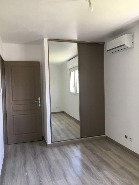 Location appartement La possession 950€ CC - Photo 3