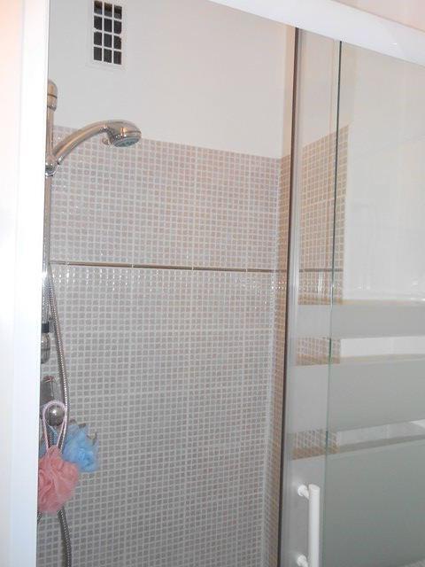 Locação apartamento Saint-etienne 410€ CC - Fotografia 7