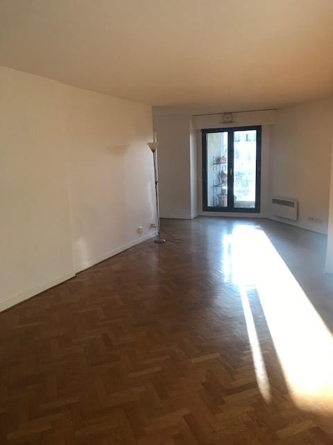 Location appartement Paris 15ème 1 957€ CC - Photo 1