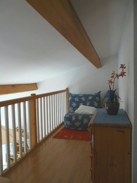Vacation rental house / villa Vaux-sur-mer 500€ - Picture 5