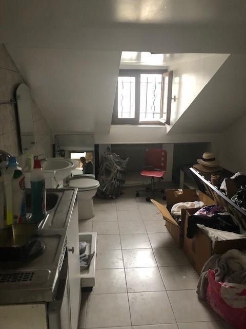 Produit d'investissement appartement Paris 2ème 120000€ - Photo 2
