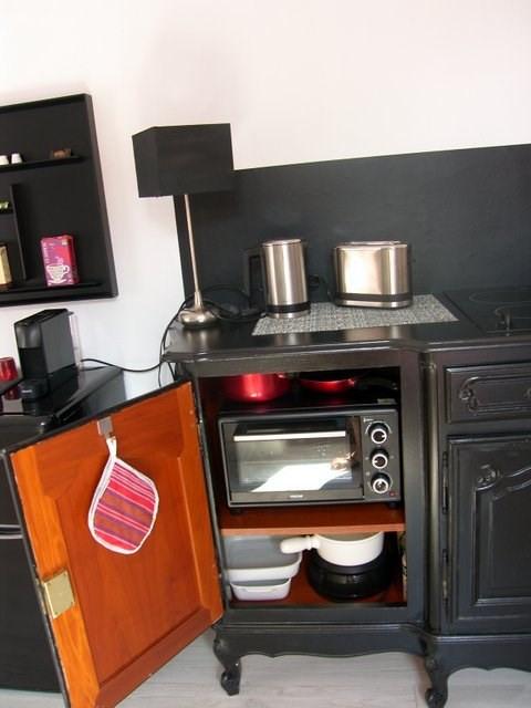 Location vacances appartement Prats de mollo la preste 540€ - Photo 6