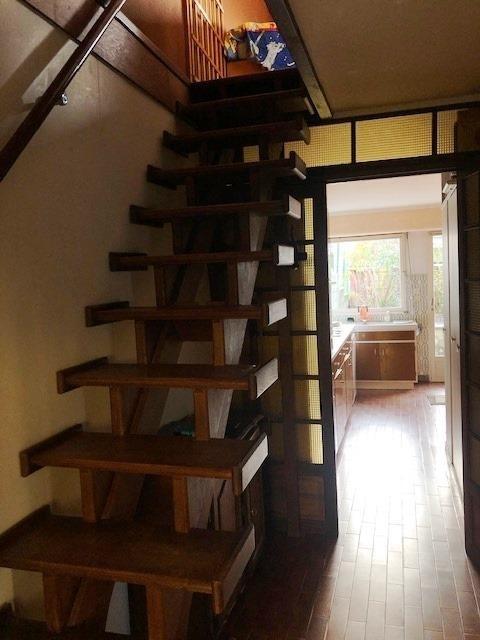 Vente maison / villa Clamart 549000€ - Photo 6