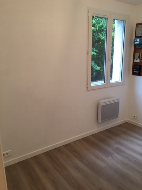 Rental apartment Villeneuve saint georges 800€ CC - Picture 4