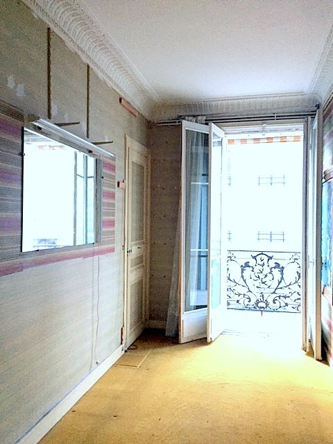 Vente appartement Paris 15ème 790 000€ - Photo 11
