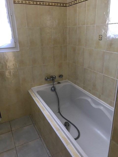 Sale house / villa Bram 171000€ - Picture 10