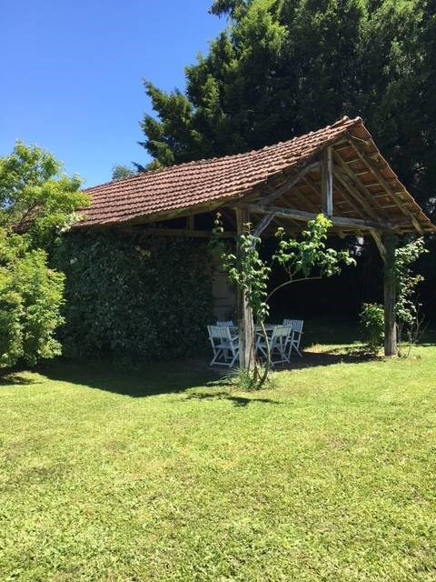 Vente maison / villa Romenay 129 000€ - Photo 7