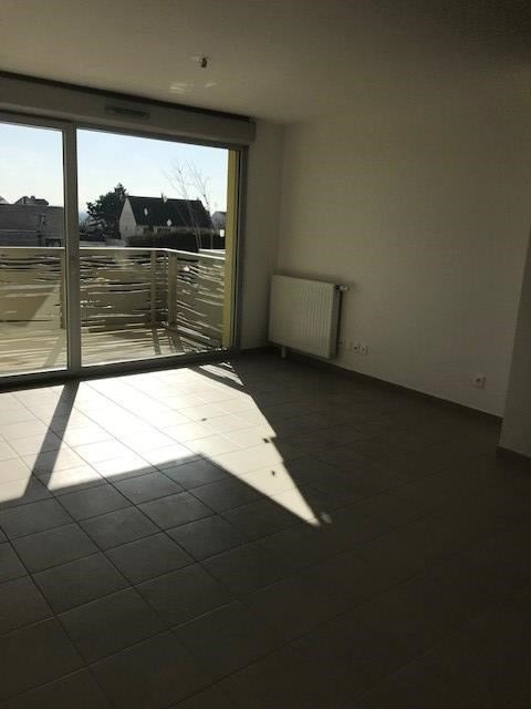 Rental apartment Montlhery 748€ CC - Picture 6