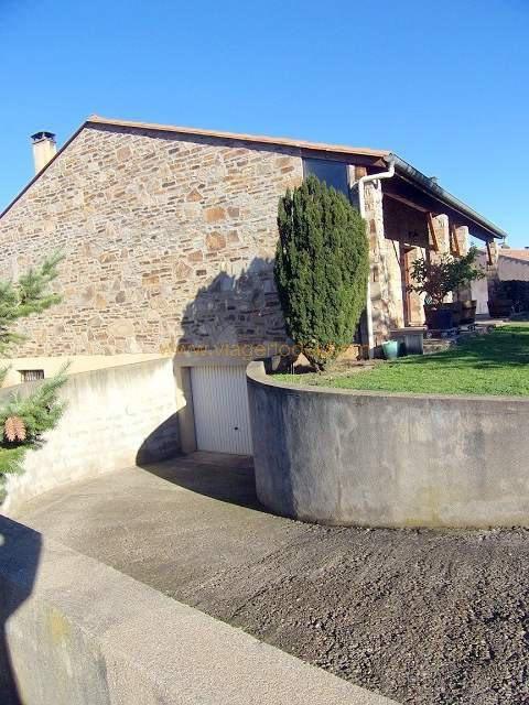 Lijfrente  huis Cessenon-sur-orb 80000€ - Foto 2