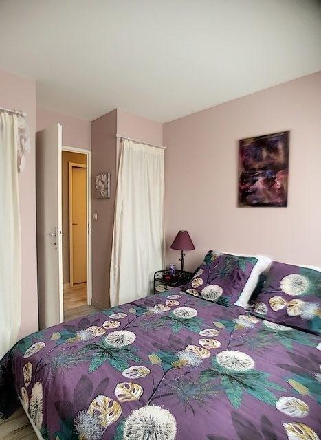 Sale apartment Charnay-lès-mâcon 157500€ - Picture 10