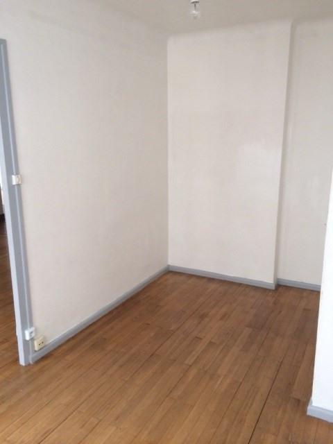 Affitto appartamento Villeurbanne 765€ CC - Fotografia 5