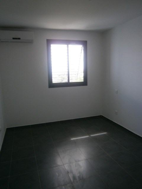 Location appartement St denis 738€ CC - Photo 2