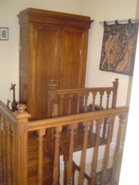 Vente maison / villa Les pavillons sous bois 564000€ - Photo 16