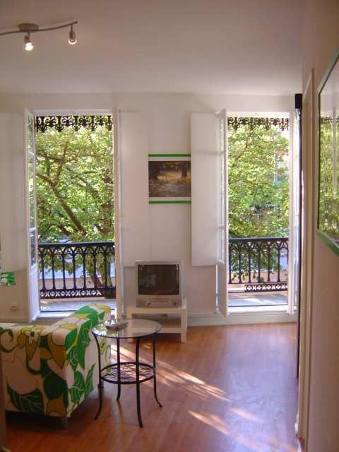 Location appartement Toulouse 662€ CC - Photo 2