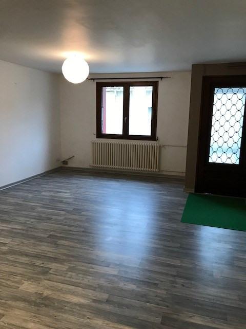 Sale house / villa Alzonne 92000€ - Picture 2
