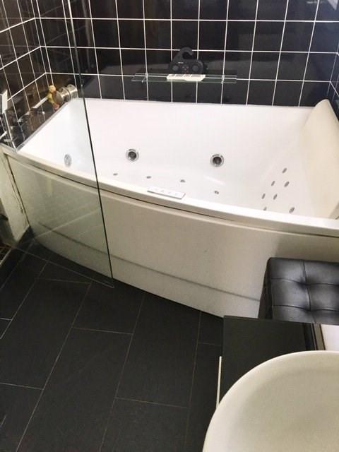 Revenda apartamento Rueil malmaison 299000€ - Fotografia 6