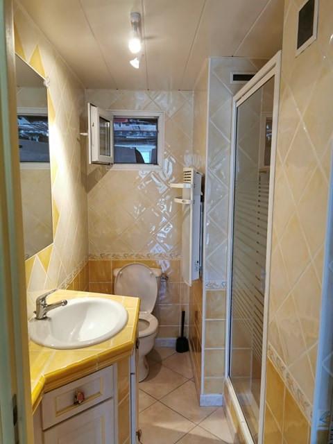 Vente maison / villa Gignac la nerthe 430000€ - Photo 7