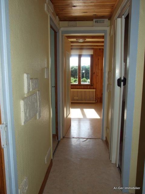 Sale house / villa Plougasnou 139100€ - Picture 15