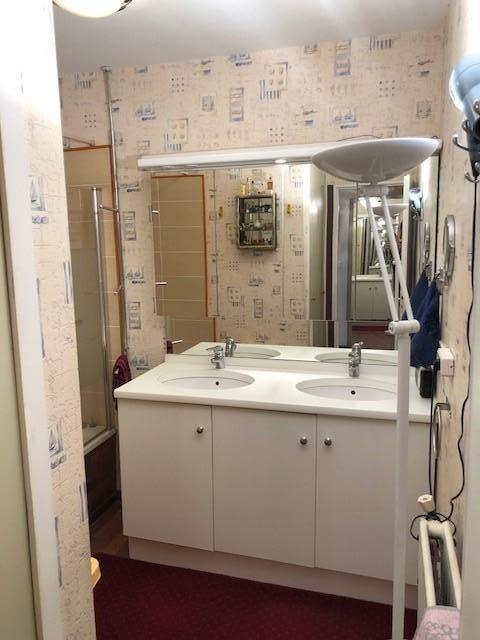 Rental apartment Toulouse 1400€ CC - Picture 8