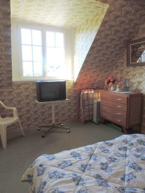 Sale house / villa Plouezoc h 128400€ - Picture 16