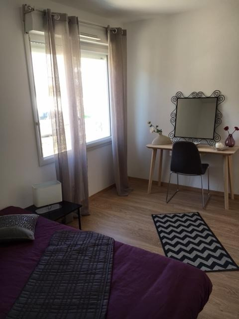 Vente appartement Chambery 327 000€ - Photo 2