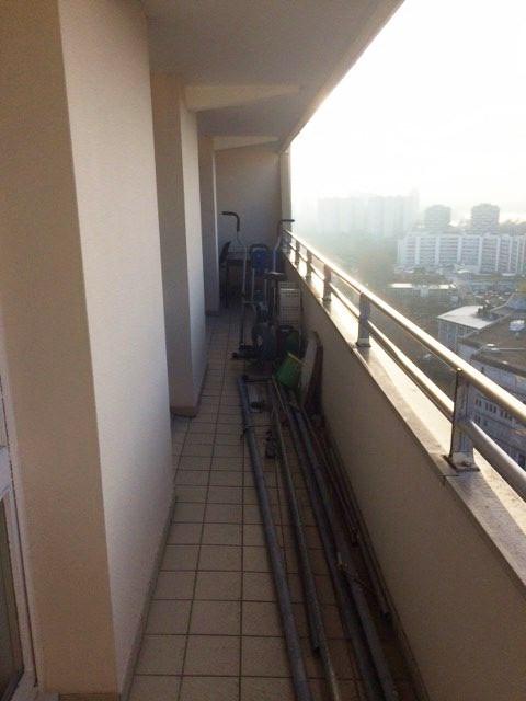 Vente appartement Créteil 205000€ - Photo 3