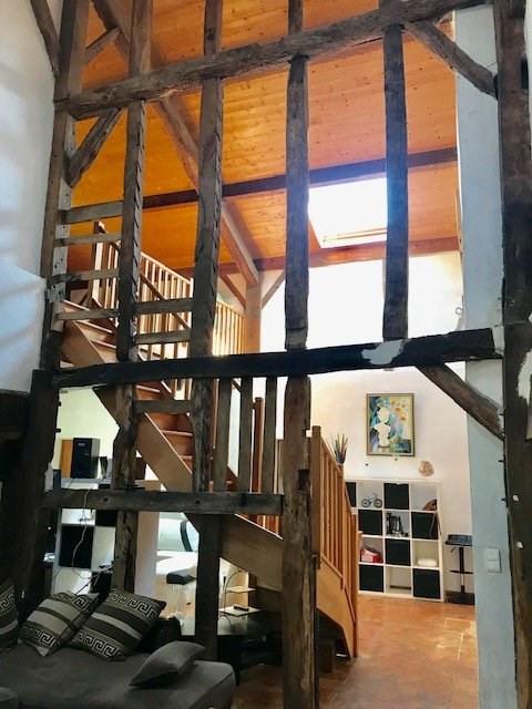 Vente maison / villa Sort en chalosse 472000€ - Photo 13