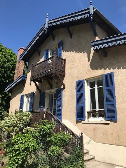 Location appartement Lyon 4ème 1463€ CC - Photo 9