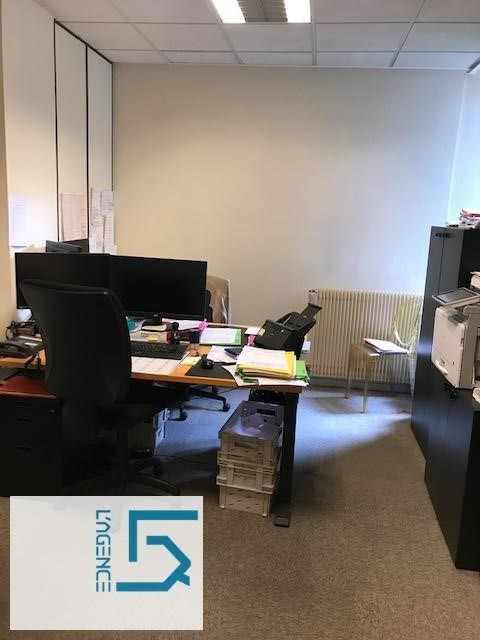 Rental office Paris 7ème 9 600€ HT/HC - Picture 6