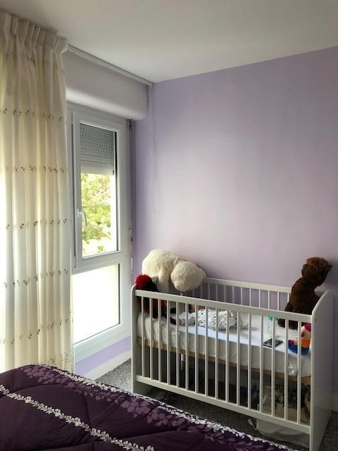 Sale apartment Herouville st clair 112 300€ - Picture 6