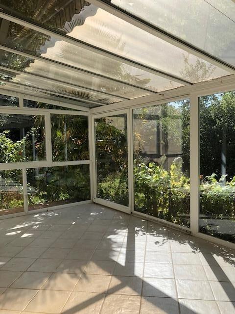 Vente maison / villa Caen 450000€ - Photo 3