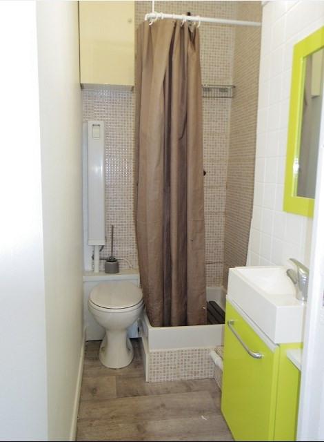Location appartement Paris 12ème 800€ CC - Photo 3
