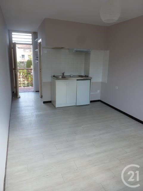 Rental apartment Tournefeuille 357€ CC - Picture 6