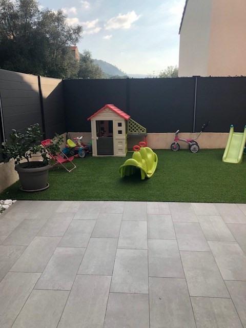 Vente maison / villa Peille 362000€ - Photo 2