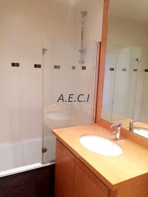 Location appartement Neuilly-sur-seine 3870€ CC - Photo 11