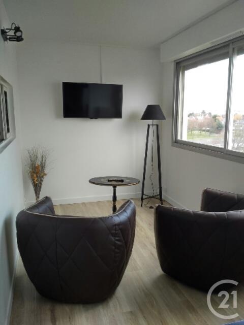 Vendita appartamento Caen 88000€ - Fotografia 2