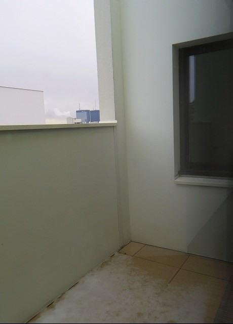 Location appartement Bagnolet 1210€ CC - Photo 3