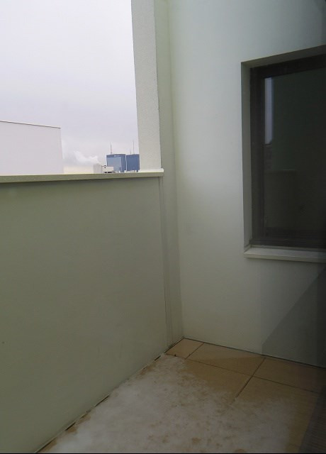 Affitto appartamento Bagnolet 1210€ CC - Fotografia 3