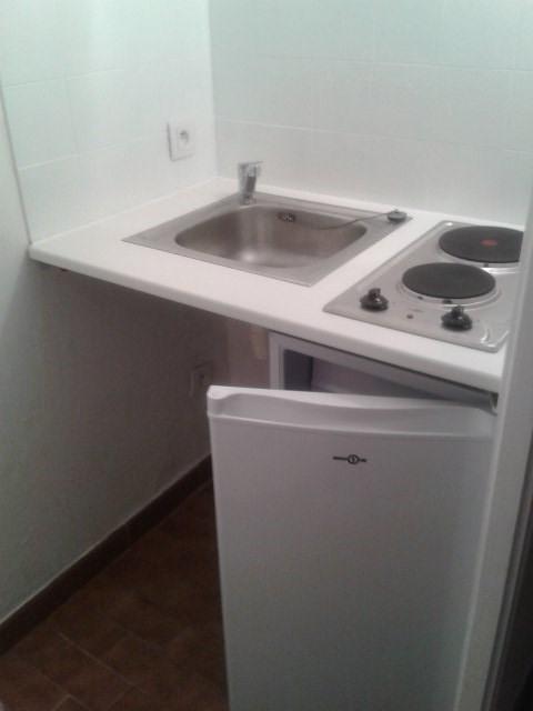 Rental apartment Fréjus 400€ CC - Picture 5