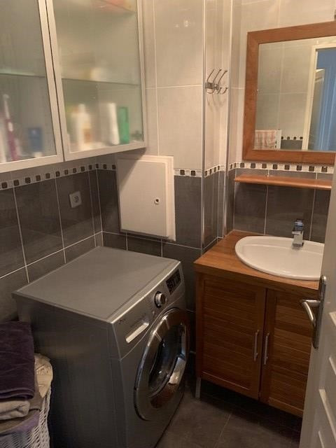 Vente appartement Vincennes 1 200 000€ - Photo 5