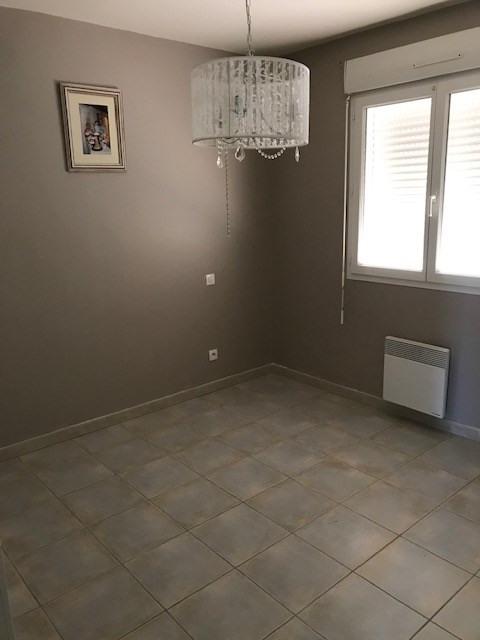 Sale house / villa Bram 171000€ - Picture 11