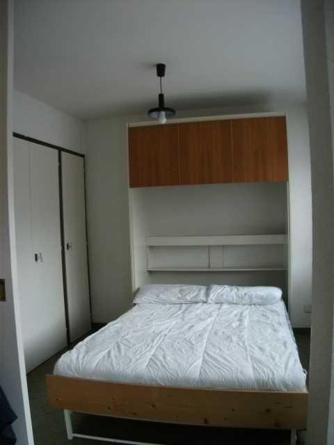 Vendita appartamento Saint gervais les bains 120000€ - Fotografia 5