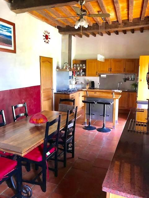 Vente maison / villa Sort en chalosse 472000€ - Photo 10