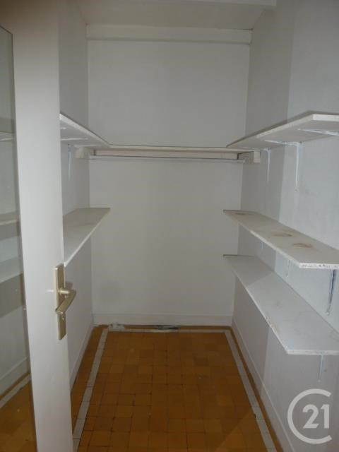 Location appartement Plaisance du touch 455€ CC - Photo 2