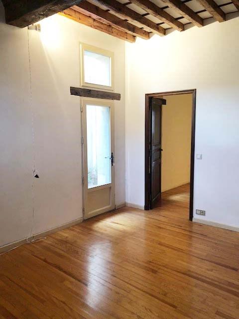 Sale apartment Avignon 300000€ - Picture 8