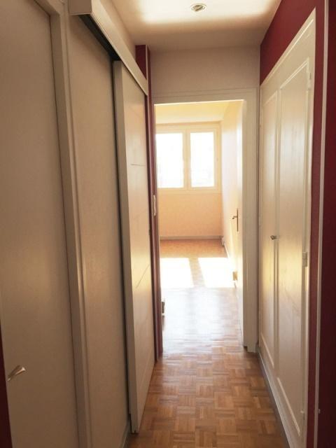 Location appartement Bezons 1100€ CC - Photo 6