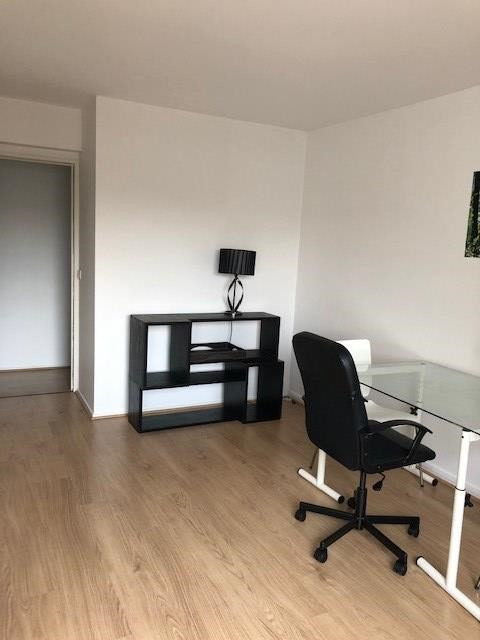 Location appartement Paris 20ème 1 850€ CC - Photo 6